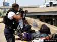 After Katrina, New Orleans Cops Were Told They Could Shoot Looters
