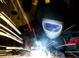 Canada's Manufacturing Crisis Worst Among 19 Industrialized Countries