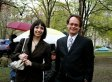 Marc Emery, Canada's 'Prince Of Pot,' Could Be Back On Canadian Soil Tuesday