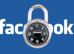 Germany Facebook Privacy