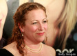 Jodi Picoult and Jennifer Weiner Speak Out On Franzen Feud: HuffPost Exclusive