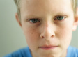 Child Mental Health: 7 Common Myths