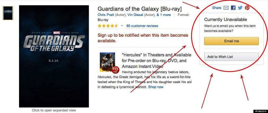 amazon guardians
