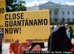 Exhibit A of the Guantanamo Failure Resumes This Week