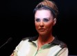 Katie Price In Talks To Turn Her Life Story Into A Movie