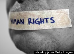 Slavery, Hong Kong and Inalienable Rights: We've Got It Wrong