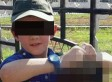 Australian Jihadist Khaled Sharrouf Tweets Picture Of Young Son Holding Decapitated Head (GRAPHIC PICTURE)