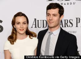 5 Celeb Co-Stars Who Became Couples