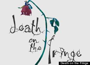 Death on the Fringe