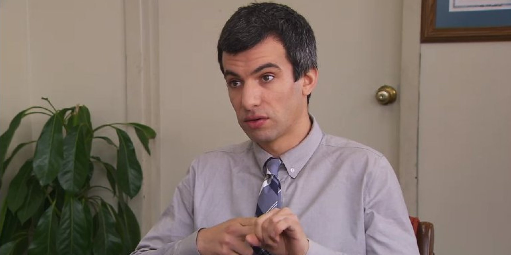 the comedic stylings of nathan fielder essay Author: dan o'shannon publisher: bloomsbury publishing usa isbn: 1441114955 size: 2087 mb format: pdf, epub view: 4229 download if you're looking for a book that.