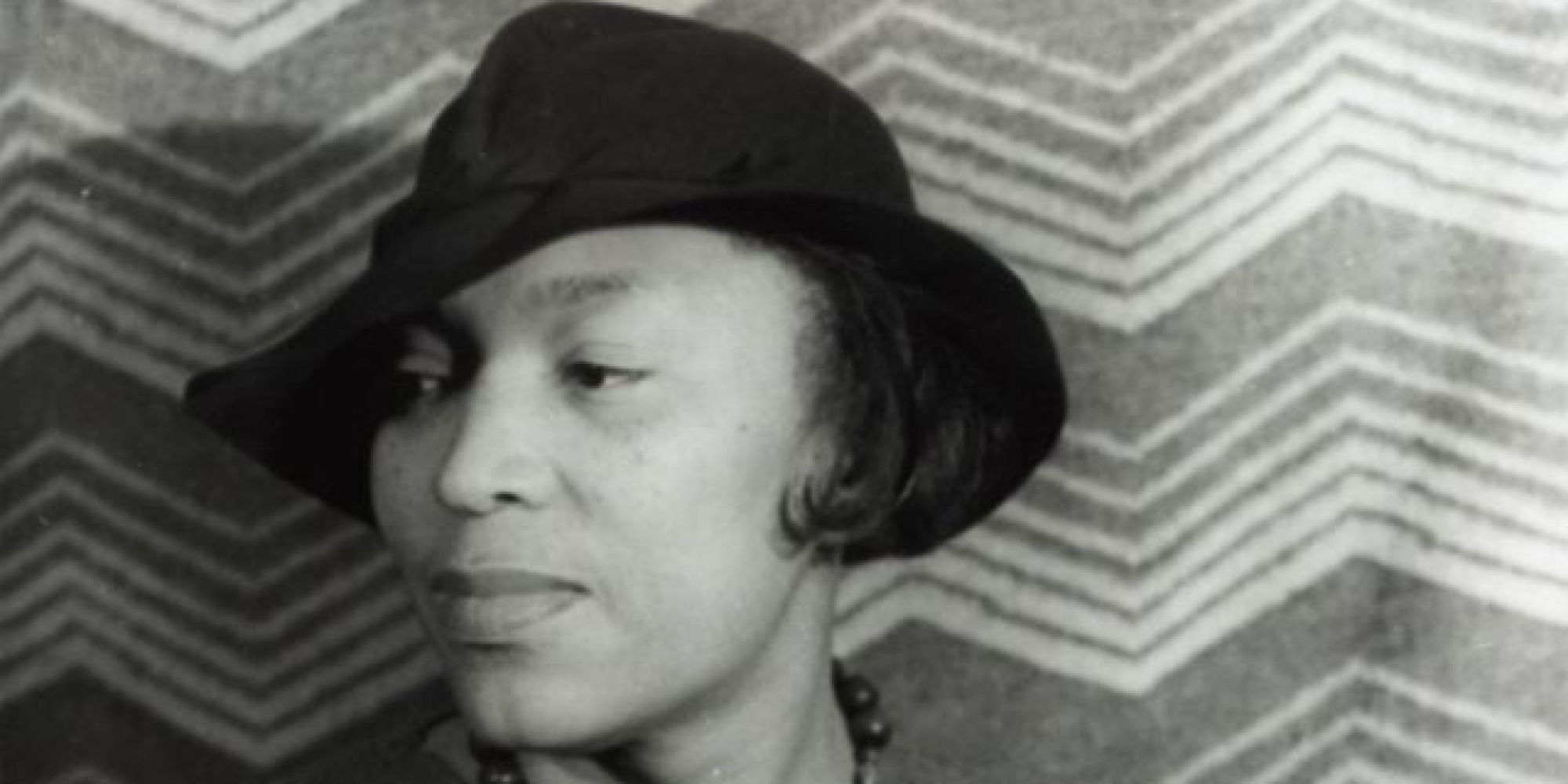 zora neale hurston in the harlem Zora neal hurston was an american author, folklorist, and anthropologist  publishing more than 50 plays, essays, short stories novels, her best known work  is.