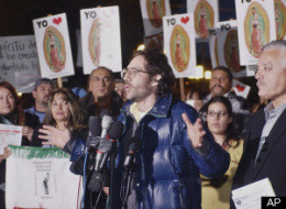 Dov Charney Immigration Reform