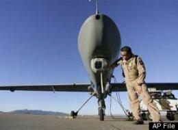 http://i.huffpost.com/gen/195928/thumbs/s-CIA-PREDATOR-DRONES-YEMEN-large.jpg