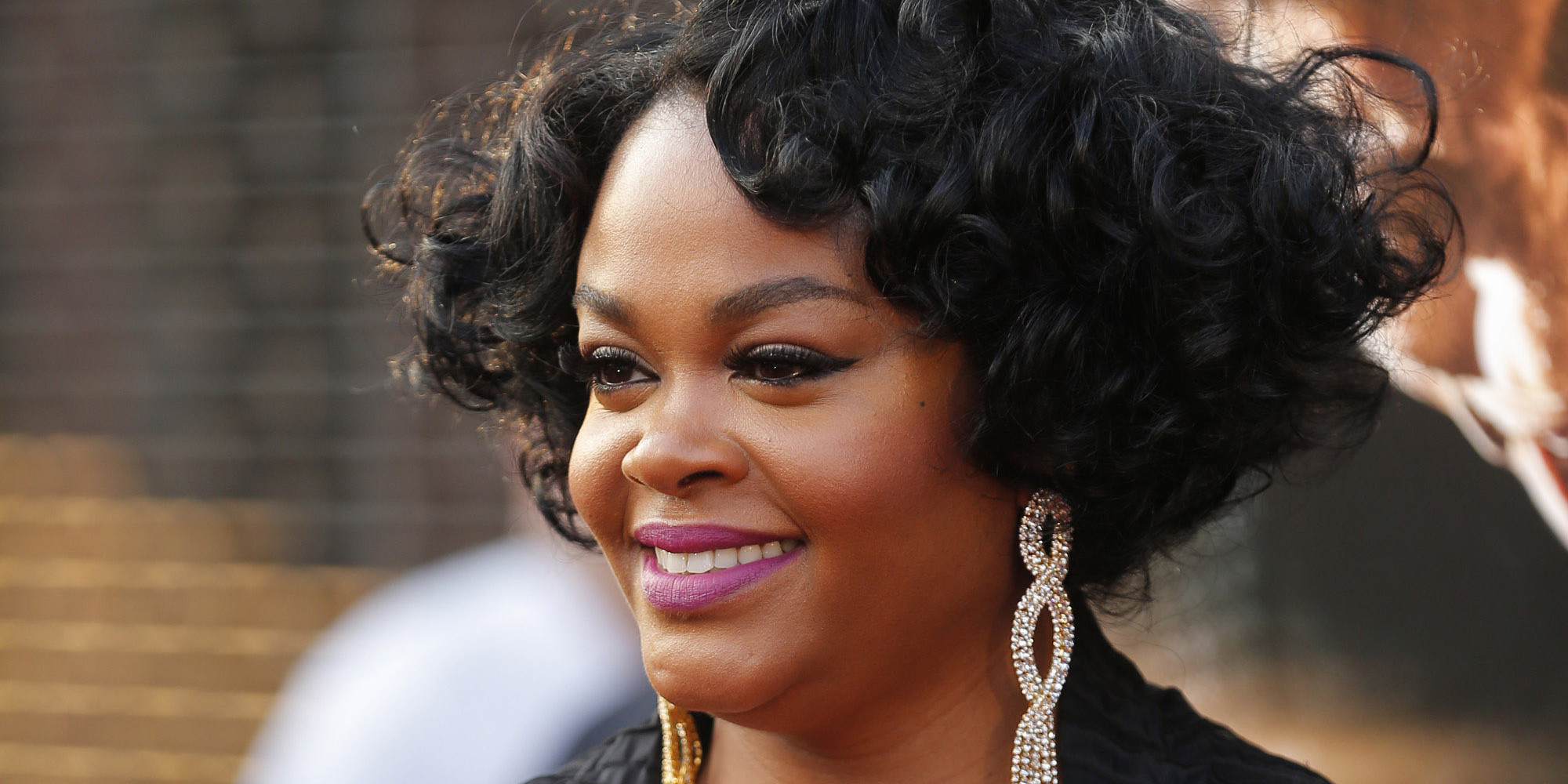 jill scott – he loves me
