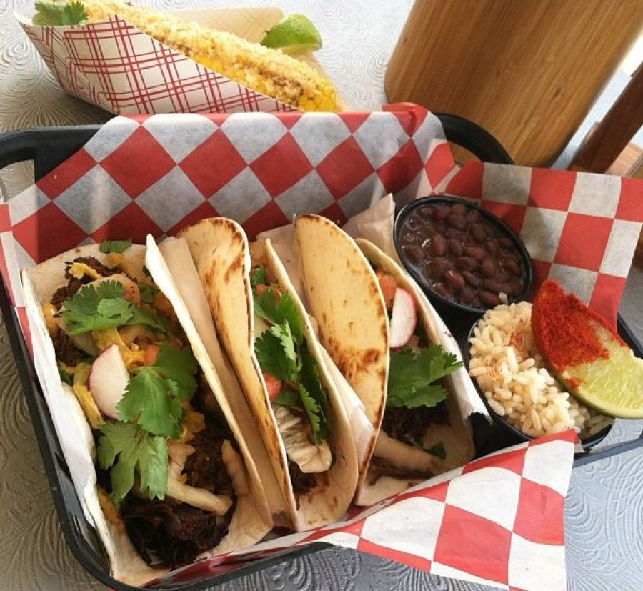 Image Result For Best Munchie Food