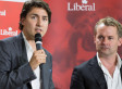 Seamus O'Regan To Run For Liberal Nomination In Newfoundland