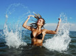 6 Common Summer Hair Problems, Solved