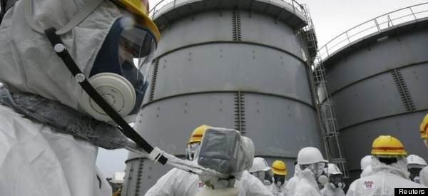 Fukushima's Unsung Heroes and Implications of the New Seminal Report by the U.S. National Academy of Sciences for the Future of (Japan's) Nuclear Power Industry