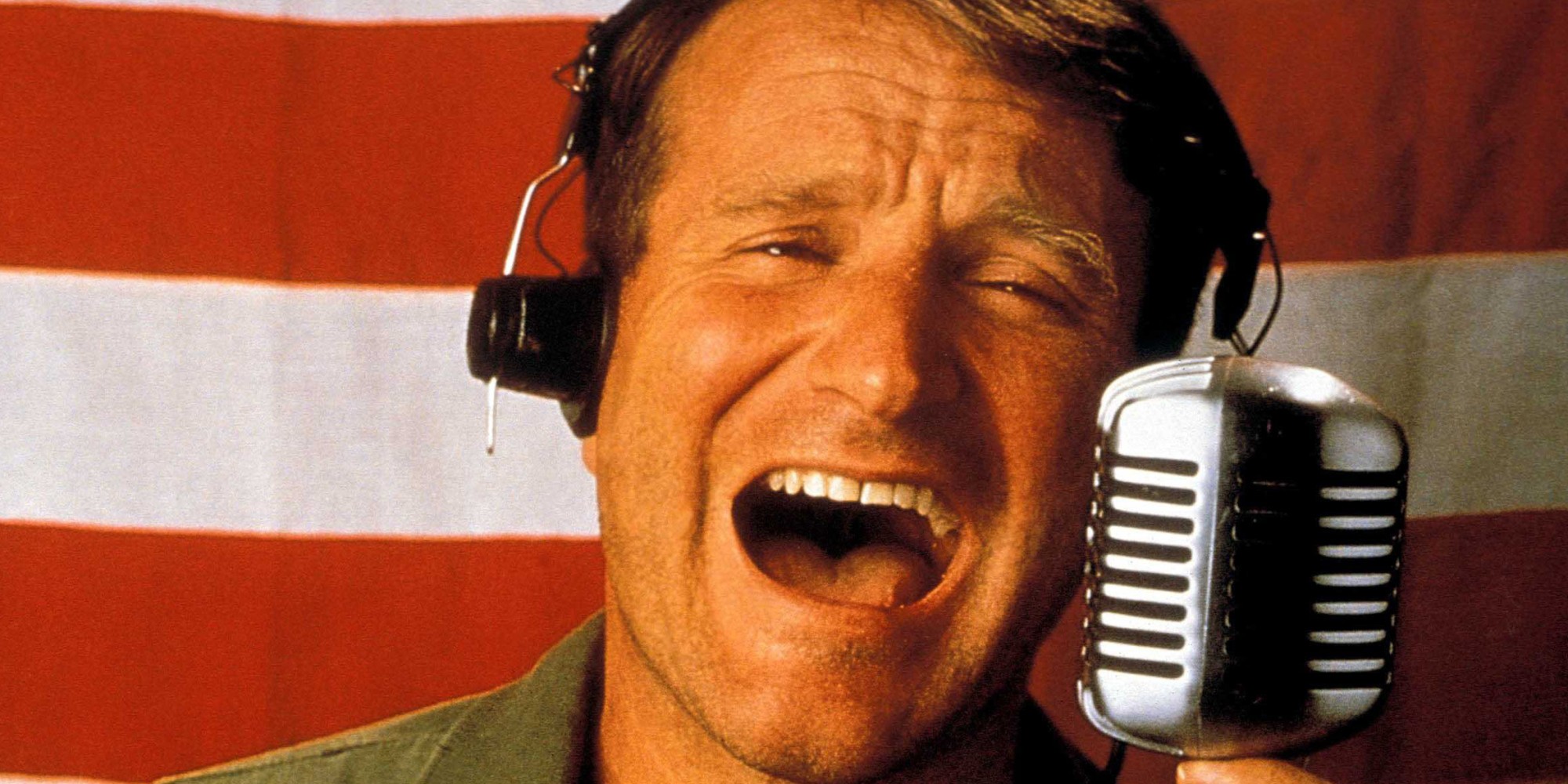 Good Morning Vietnam Kanye : Good morning vietnam pixshark images galleries