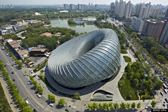 Best Architecture Buildings In The World 10 photos that prove some of the world's best architecture is in
