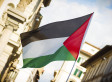To Accomplish Liberation, Palestinian Unity Must Be Preserved