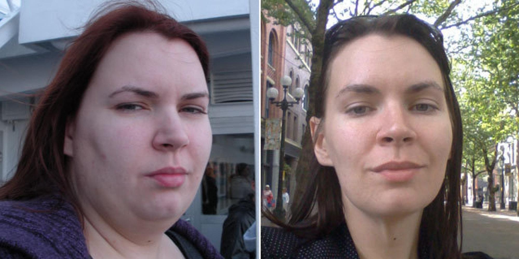 kenda nevegal 2 35 weight loss