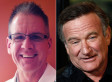 Jay Turner, Hamilton Police Officer, Apologizes For Robin Williams Tweet
