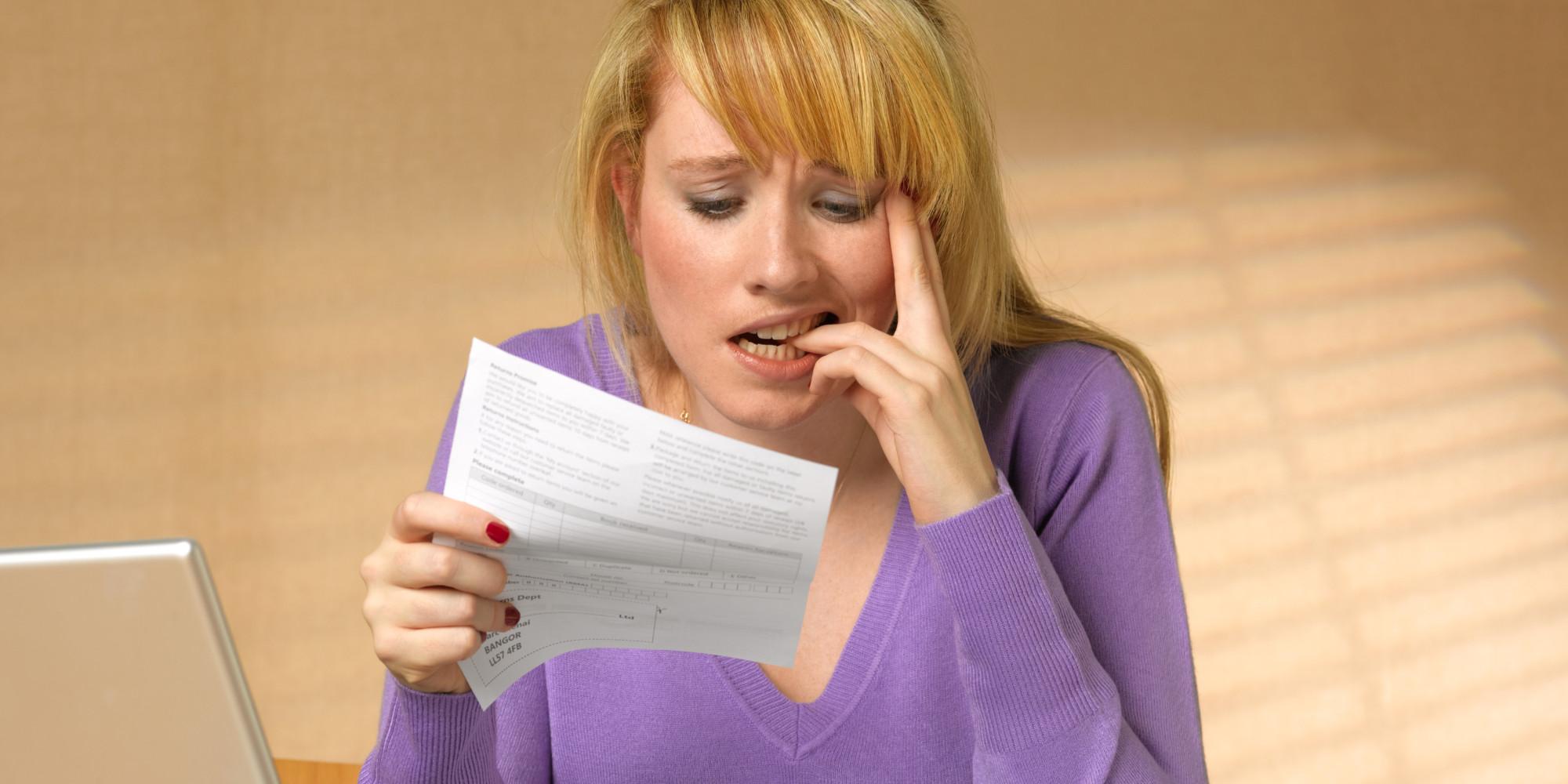Могут ли студенты оформить кредит