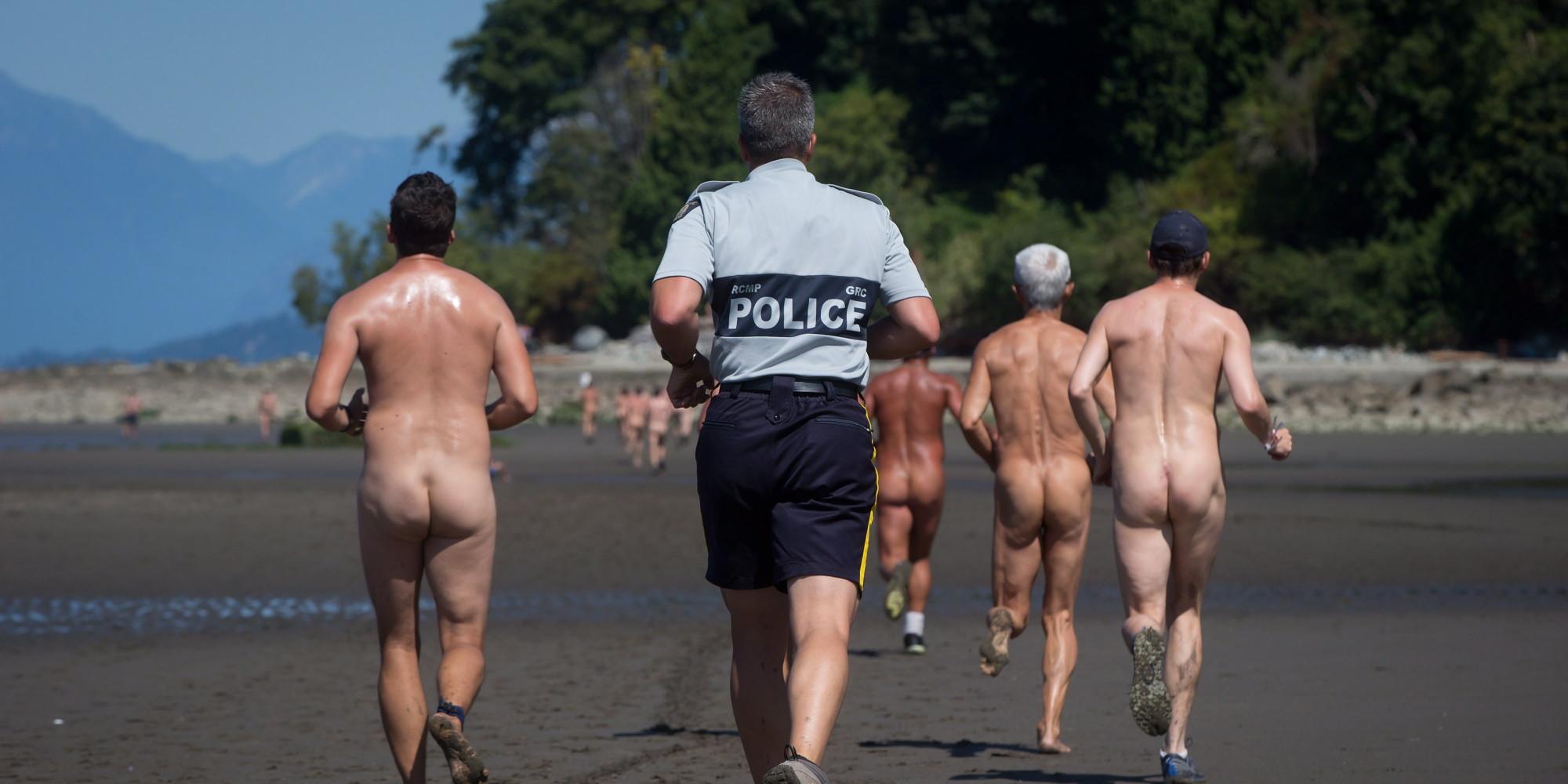 Woman naked canadian beach sex latina milf gets