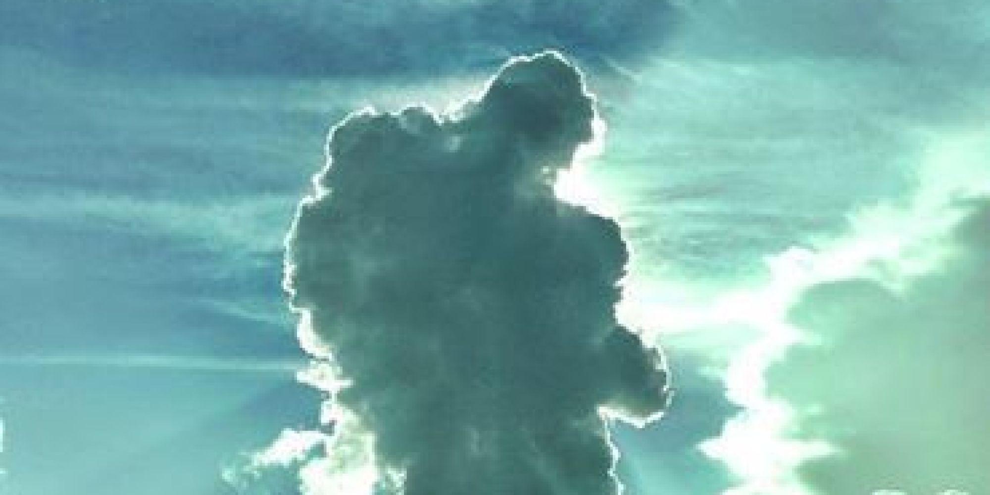 Αποτέλεσμα εικόνας για god and angel