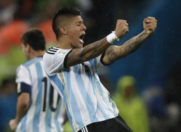 10 Things To Know About United's Fourth Argentinian