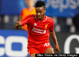 Guess Who Rodgers Has Compared Sterling To