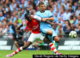 The Winners and Losers From the Premier League Pre-Season