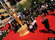 The Emmys: As White As Ever
