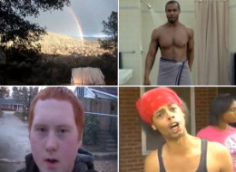 Viral Videos Best Of 2010