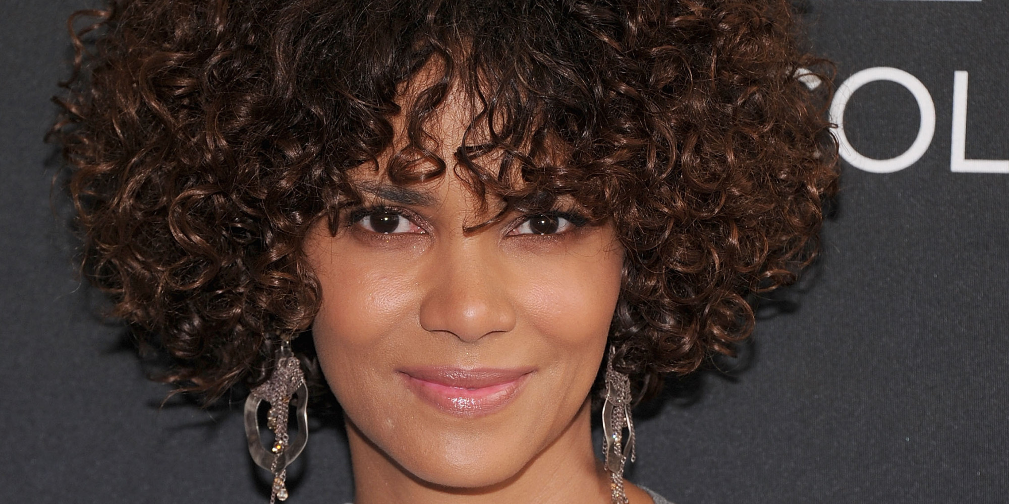 Halle Berry She Went Short Advice Her Daughter