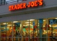 The Semi-Secret World Of Trader Joe's: The Tasty Bits