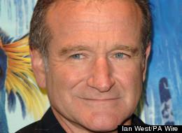 Robin Williams' Heart-Warming Rider Request