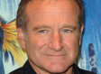 Robin Williams Dead: Actor 'Always Required Film Companies To Hire Homeless People'