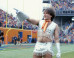 s ROBIN WILLIAMS mini Remembering Robin Williams, The Broncos First Male Cheerleader (PHOTOS, VIDEO)
