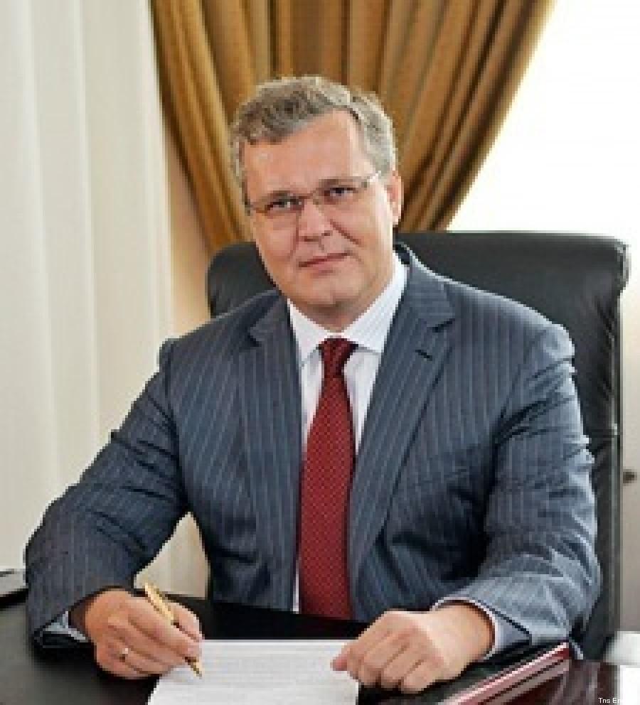 arzhanov