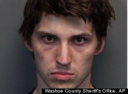 Man Accused Of Dismembering Dogs At Motel