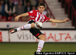 61,000 Urge Sheffield United Not To Re-Sign Jailed Evans