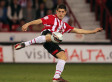 Sheffield United Reverses Decision On Ched Evans