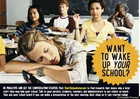 wakeschool