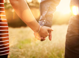 8 Characteristics Of Relationships That Go The Distance