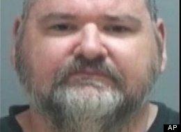 Man Sentenced For Plotting Mass Shooting