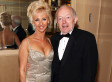 'Celebrity Big Brother': Paul Daniels And Debbie McGee Plan To Sex Up The 'CBB' House When New Series Starts