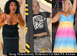 How Many Of These 'Big Brother' Winners Do You Remember?