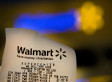 Walmart Slashes Outlook As Customers Fail To Benefit From Recovery